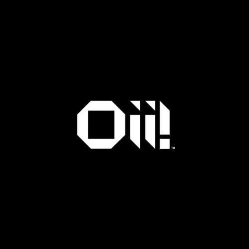 Oii-Official's avatar