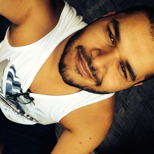 ThiiagoOliveira's avatar