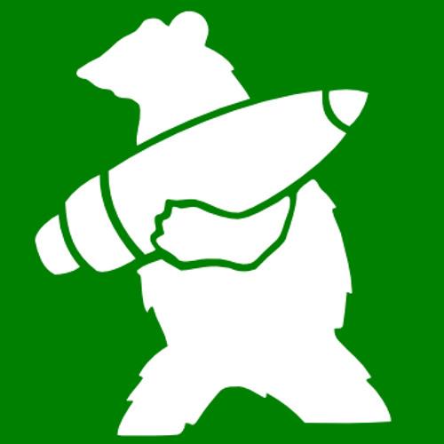 AmmoBear's avatar