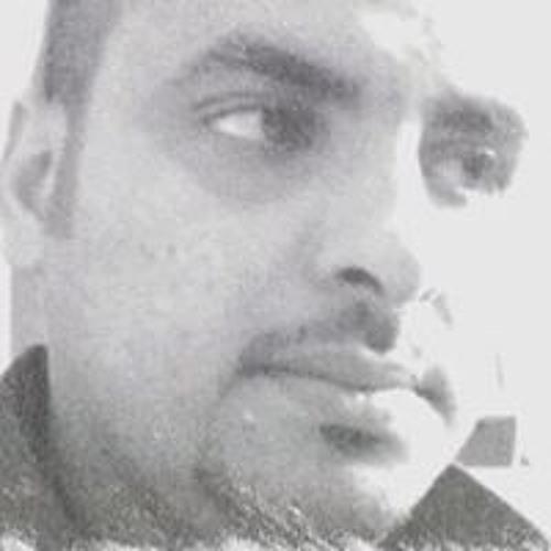 Fahad Ebrahim Rashed's avatar