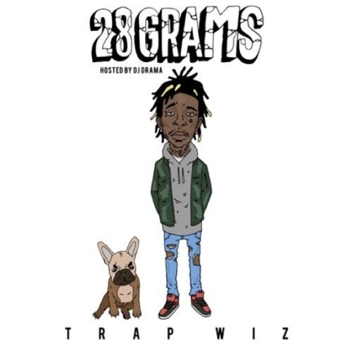 best rap music's avatar