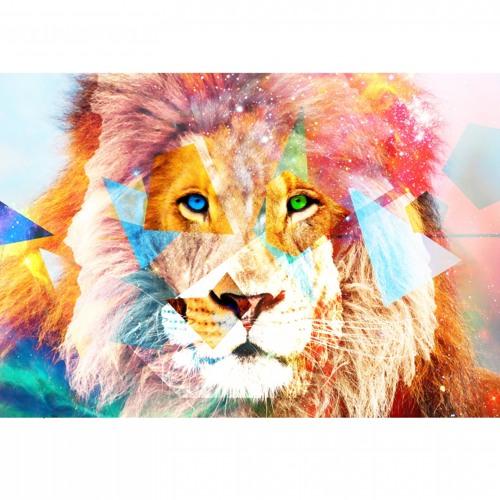 Luismii_Cruz's avatar