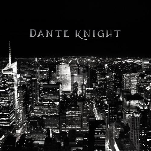 Dante Knight's avatar