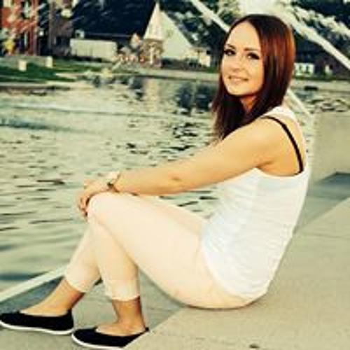 Svetlana Blubi's avatar