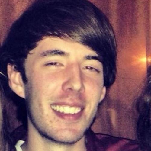 Beezy_in_da_Back's avatar