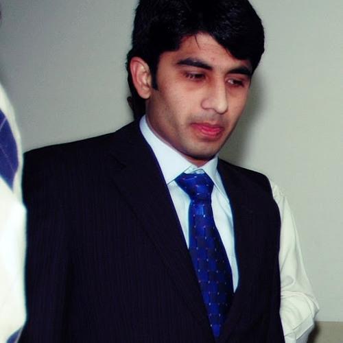 Aqib Hanif 1's avatar