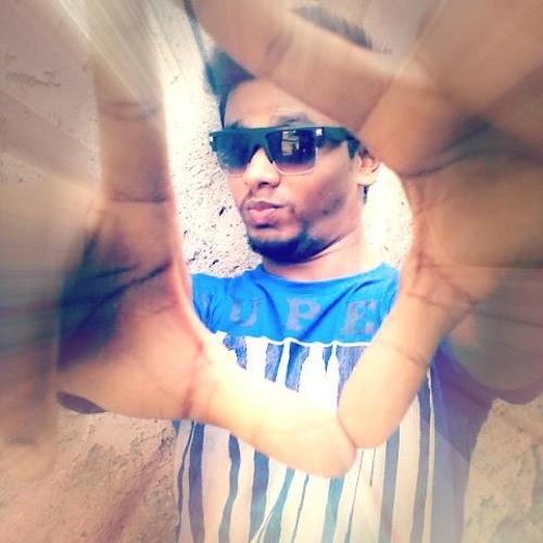 Sameer Ansari's avatar
