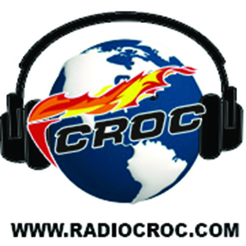 Radio CROC's avatar