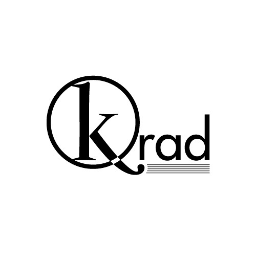 Krad Records's avatar
