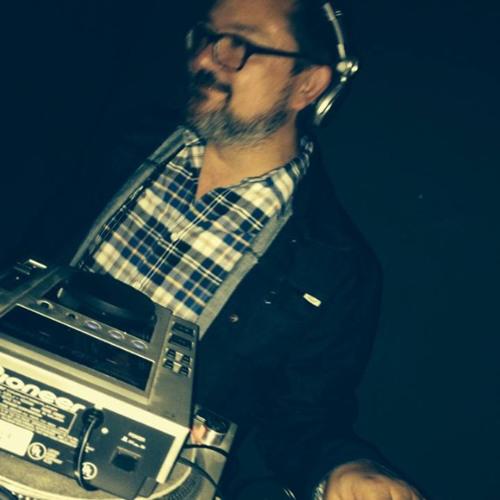 DJ Jolu's avatar