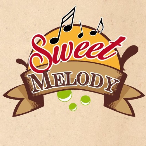 Sweet Melody (P)'s avatar