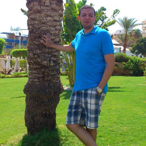 Ahmed Samer 97's avatar