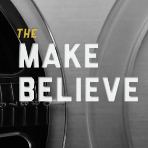 The Make Believe's avatar