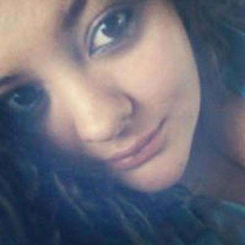 Alli Taylor 3's avatar