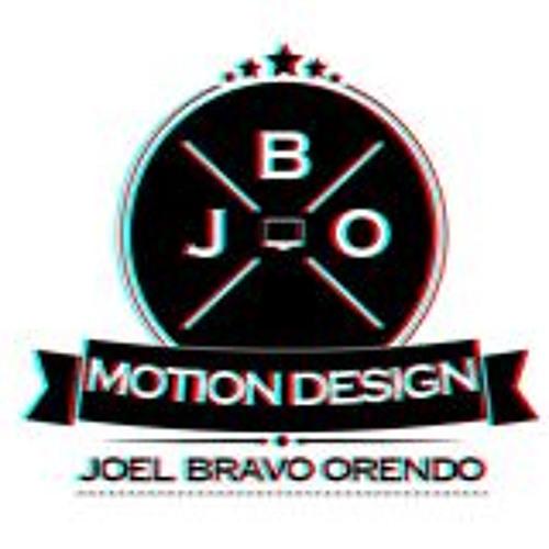 Joel Bravo Orendo's avatar