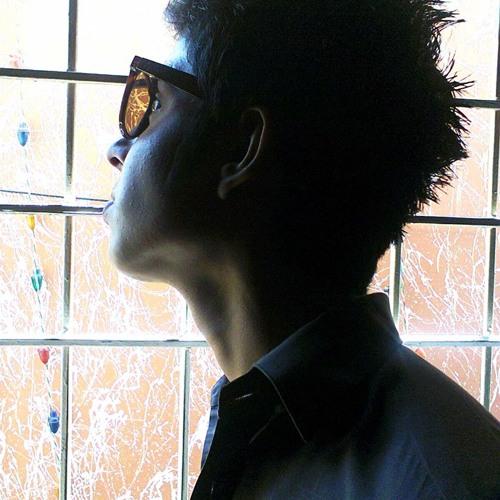 Junaid Kaimkhani's avatar