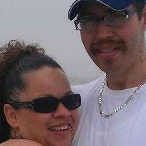 Michelle Callison's avatar