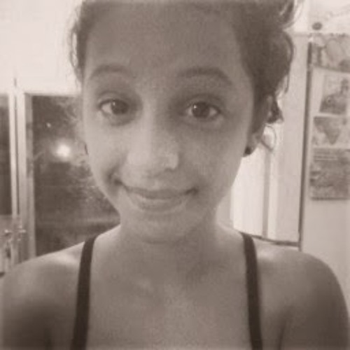 Emily Fliess's avatar