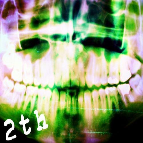 2th_'s avatar
