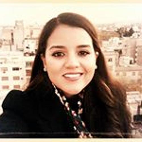 Cécile Romeu's avatar