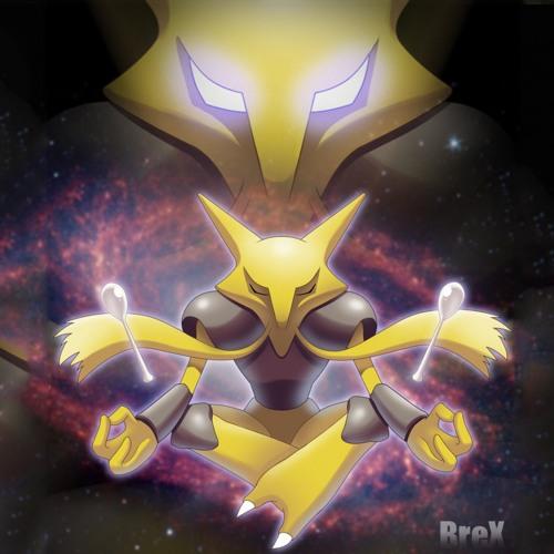 ALAKAZVM's avatar