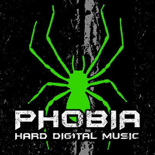 Phobia Digital's avatar
