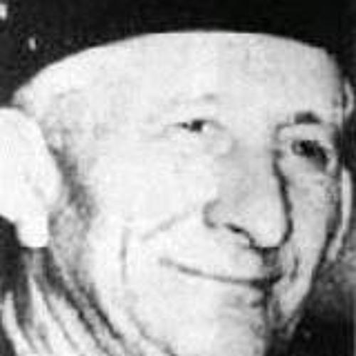 Mello Gambino's avatar