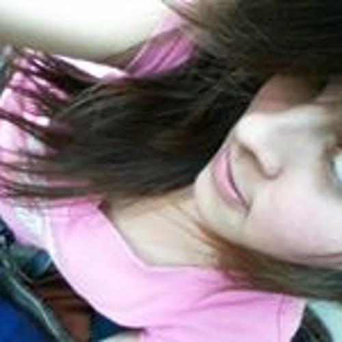 Jhoselin Tatiana's avatar