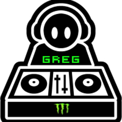 Greg Monsterz's avatar