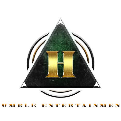 TriggaLee_HENT's avatar