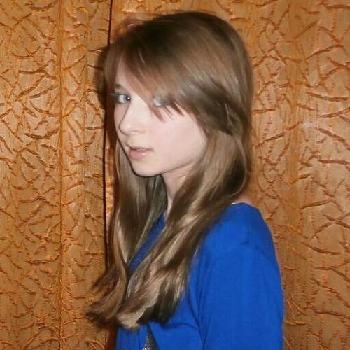 jasminwhoelse_01's avatar