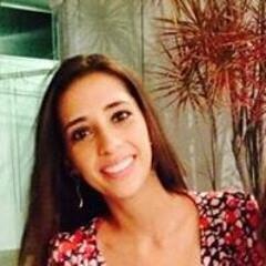 Vanessa Carvalho 66