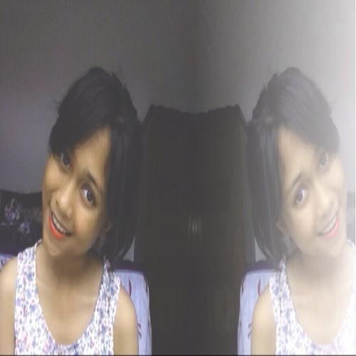 Azizah Maharani Siregar's avatar