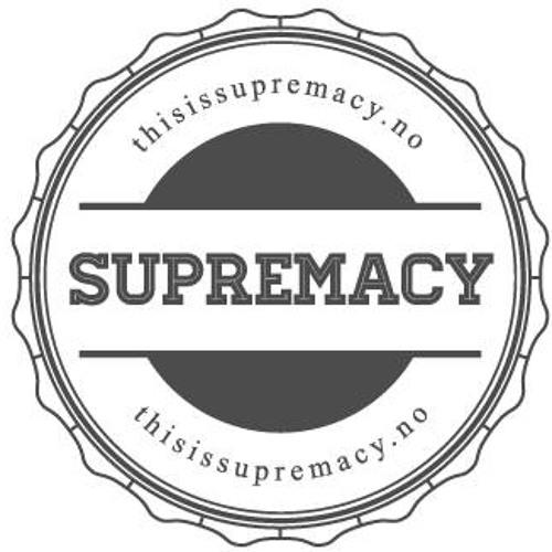 Supremacy BOX's avatar