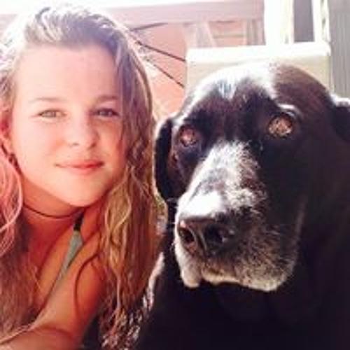 Mollie Brady 1's avatar