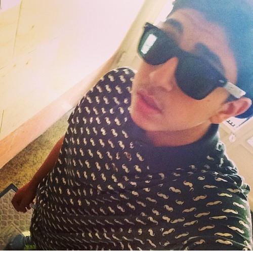amir_apf#1's avatar