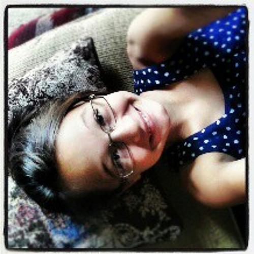 gracie_b's avatar