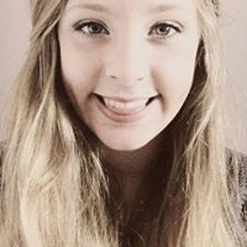 Coralie Hulin's avatar