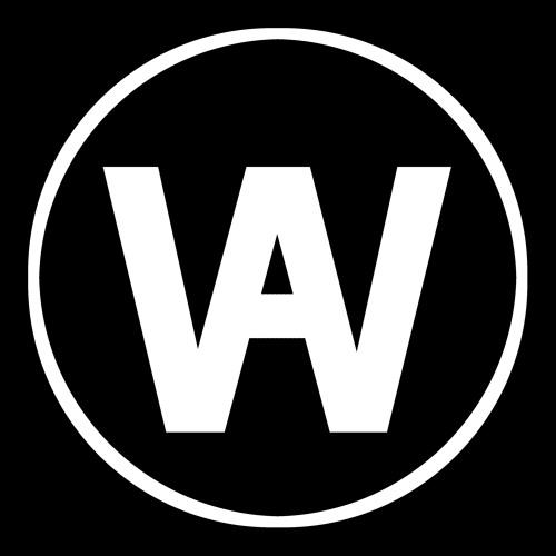 Wasteland Music Group's avatar