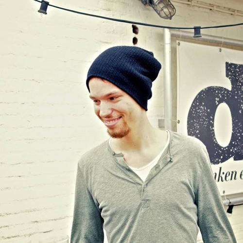 Wessel Boekschooten's avatar