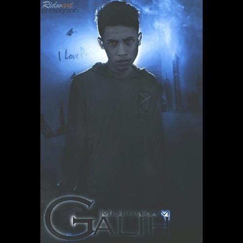 galihmuharam's avatar