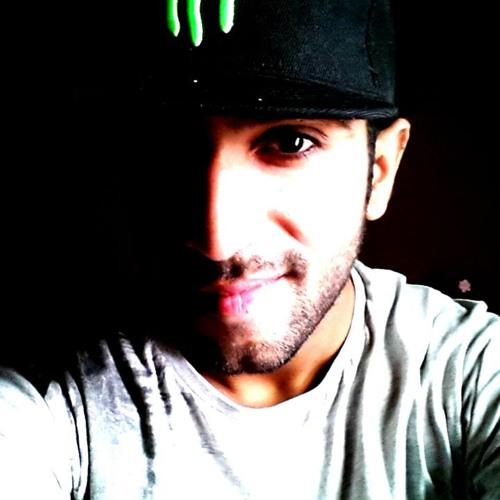 Ahmed.Abdullah's avatar