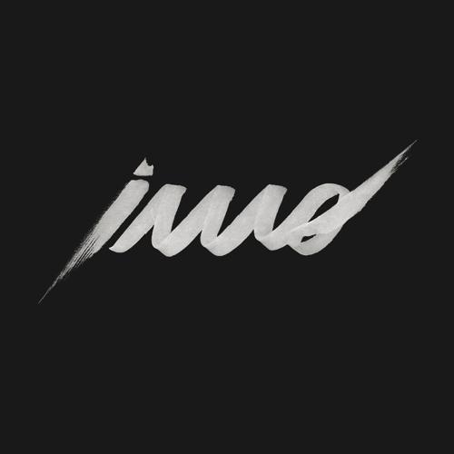 I-M-O's avatar