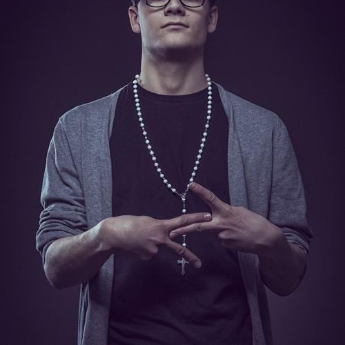 eneyetee (beats)'s avatar