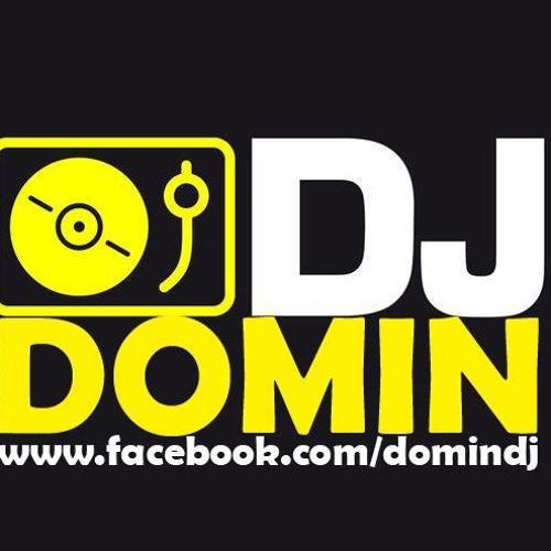 Dominik Bielak's avatar