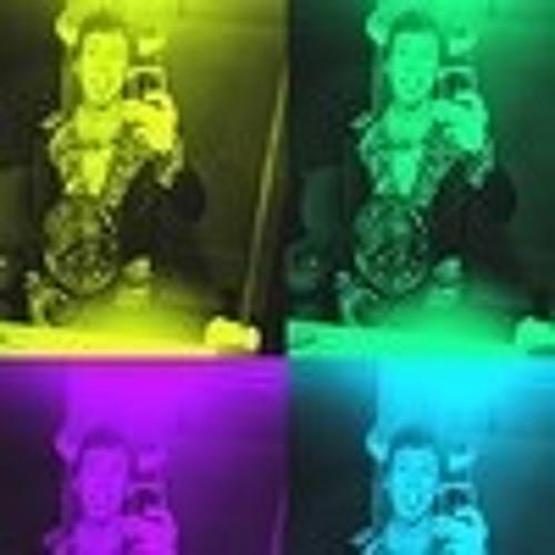 chancelor little✯⚔'s avatar