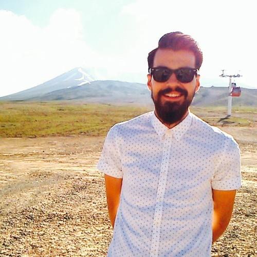 iamMelo's avatar