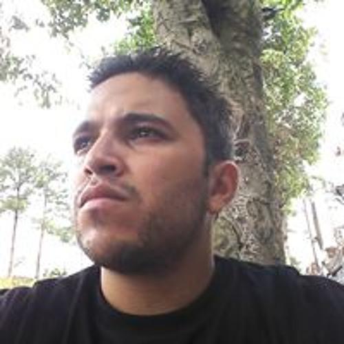 Ronei Freitas 1's avatar