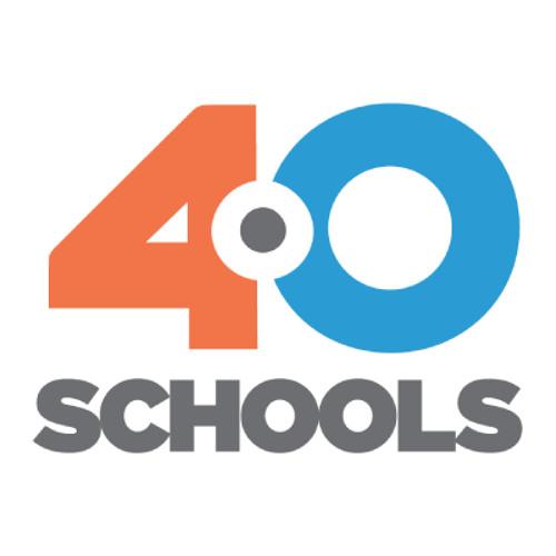 4pt0schools's avatar