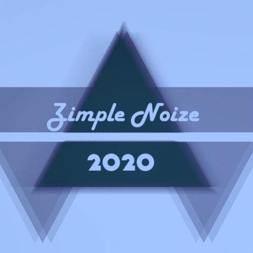 Set 2012 Puro nuevo de lo nuevo Tribal- Eder Gonzalez